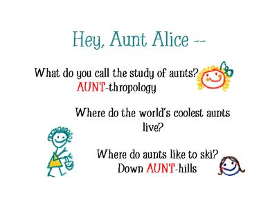 printable birthday cards for aunt free riddles about aunts greeting card happy birthday