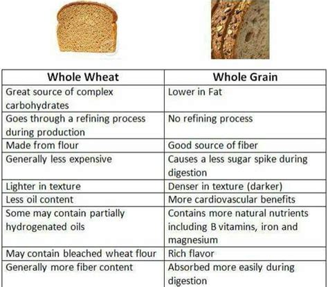 Wheat Detox Headache by 17 Best Images About Health And Wellness On