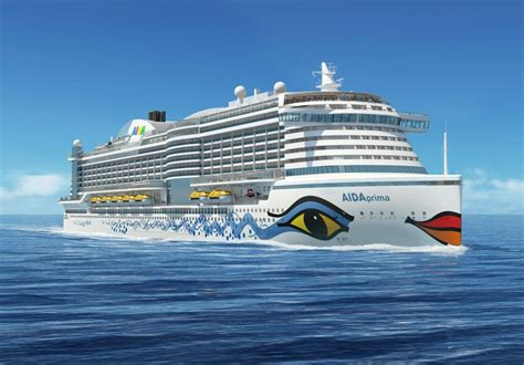 cruises uk carnival to launch four new cruise ships in 2016 cruise