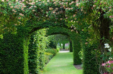 garden gallery castle howard walled garden parkland and woodland in