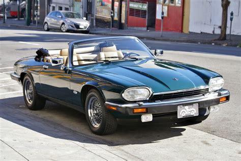 jaguar xjs   sale  cars