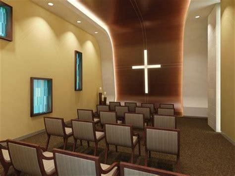 Baylor Interior Design by Rendering Chapel Baylor Center At Mckinney Chapel Design Photos
