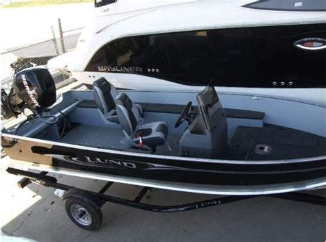 larson boats for sale perth 2011 lund fury 1600 ss 8200usd for sale from miami fl