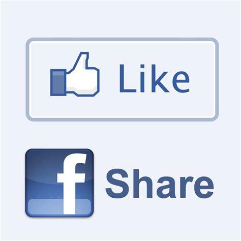 imagenes emotivas para compartir en facebook frases bonitas diarias bellas imagenes para compartir