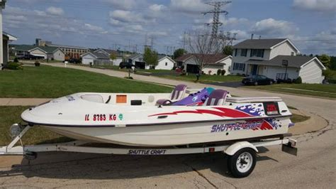 jet ski shuttlecraft boat shuttlecraft boat for sale