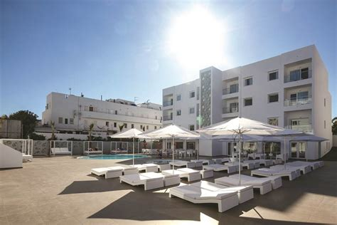 ibiza appartments ibiza sun apartments cheap holidays to ibiza sun