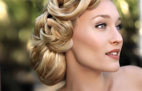 Wedding Hair Stylists by Wedding Hair Stylists Grand Navokal