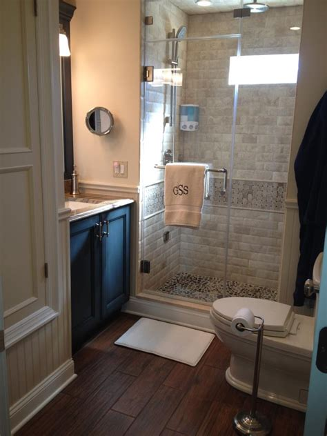 small standing shower custom bath remodeling bath designer summit nj and morris county nj kitchen bath