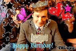 o brien birthday card happy birthday conan o brien picture 88994766 blingee