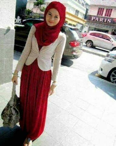 Gamis Modern Murah 17 best images about what to wear on maxi dresses maxi dresses and modern