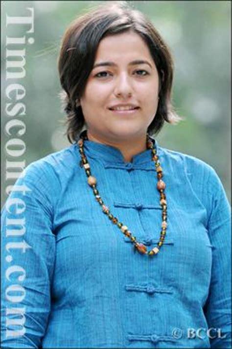 saloni malhotra, business photo, way to go: saloni