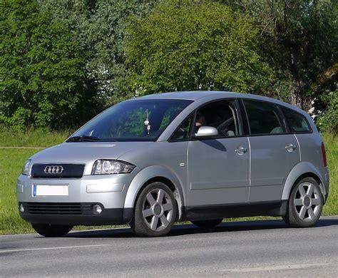 Audi A2 Probleme by Top 10 Des Voitures Les Plus Moches Du Monde Outils