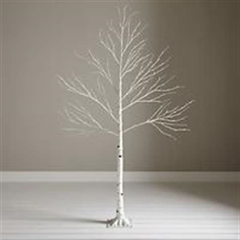 white christmas tree 6ft | find it for less