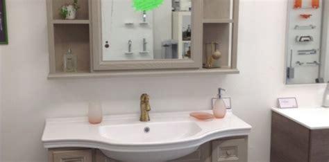 svendita mobili bagno svendita mobili da bagno in esposizione idrotec store