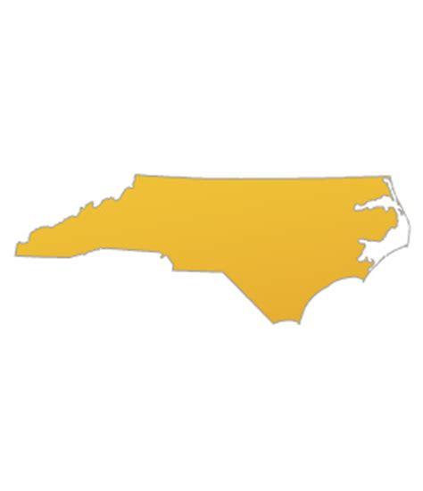 Fdle Warrant Search Insurance License Lookup Carolina Trend Home Design And Decor