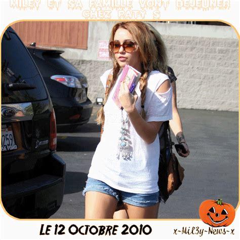 Miley Table L Miley Table L Miley Cyrus Ce Qui L A Vraiment Sauv 233 E De La Drogue Miley Cyrus Et Liam