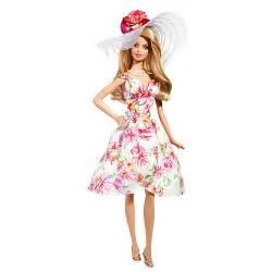 Barbie Modern Princess Dress Up Game » Ideas Home Design