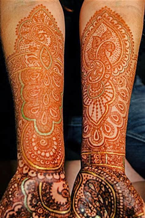 henna tattoo ulm top mehndi design images indian mehndi designs by neeta