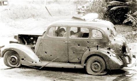 world war ii timeline: november 17, 1941 november 25, 1941