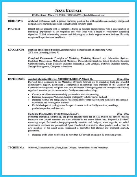 relationship manager resume sample military bralicious co