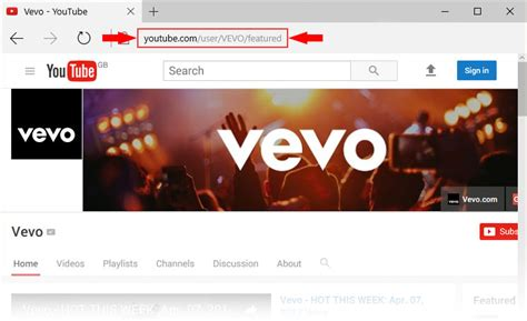 download mp3 youtube vevo step by step guide how to download vevo from youtube