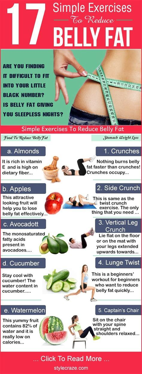 25 best ideas about lose belly on lose belly exercise workout stomach and