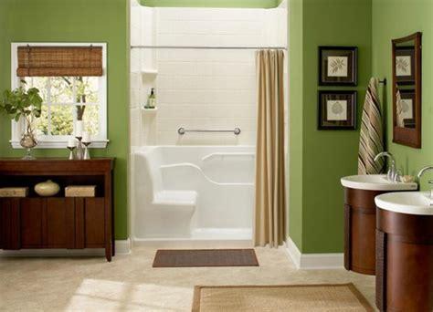 schlafzimmer grüne wände badezimmer badezimmer gr 252 n gestalten badezimmer gr 252 n at
