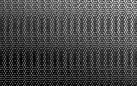 honeycomb gray designer removable wallpaper grey honeycomb pattern wallpapers grey honeycomb pattern