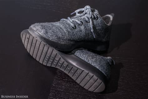 worlds most comfortable socks silicon valley is obsessed with these wool sneakers that