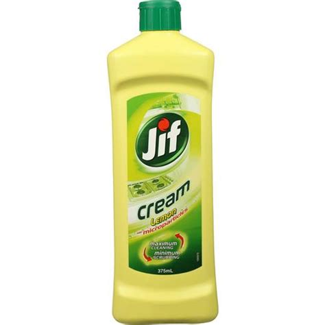 jif lemon fresh cream reviews productreviewcomau