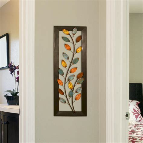 stratton home decor stratton home decor stratton home decor winding leaves
