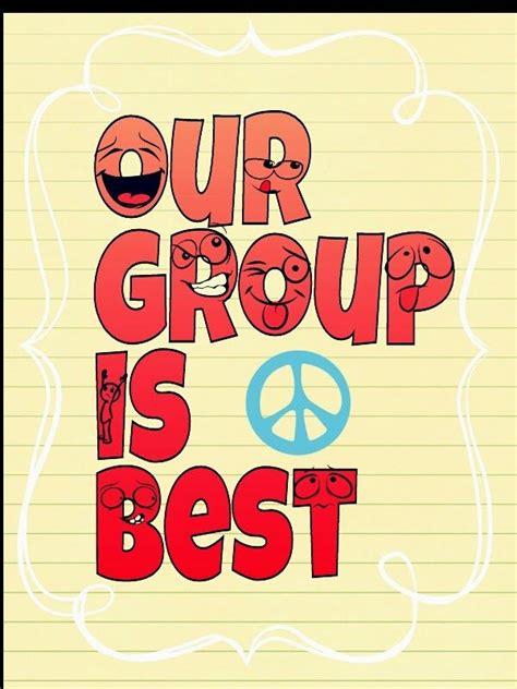 whatsapp wallpaper name 150 cool whatsapp group names for family cousins friends