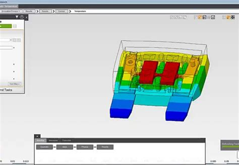 ansys work bench ansys aim