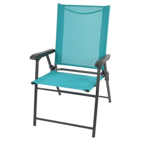 cool patio chairs stackable patio chairs acadian stacking dining arm chair