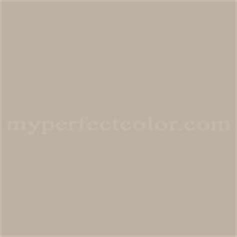behr icc 21 baked scone match paint colors myperfectcolor paint chip colors