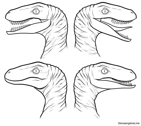 squad coloring pages surprising raptor squad coloring page dinosaur coloring