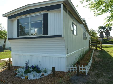 trailer houses for rent near me