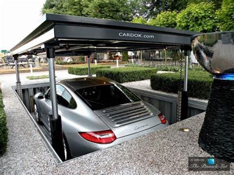 garage designs canada amazing luxary car garage design 2017 in canada