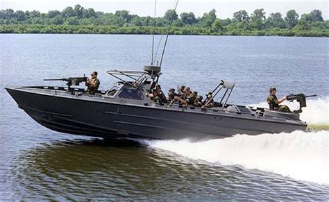 ark assault boat new boats to market