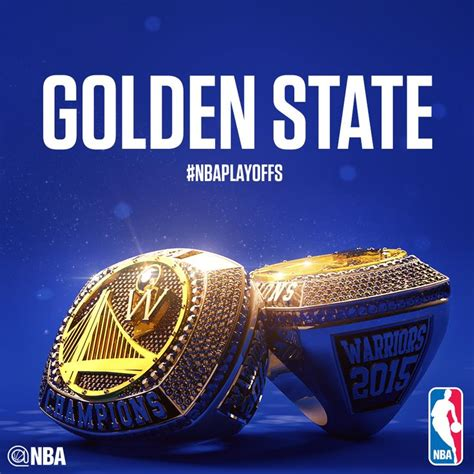 Warriors Giveaways - warriors news warriors to giveaway replica rings promotion schedule warriors world
