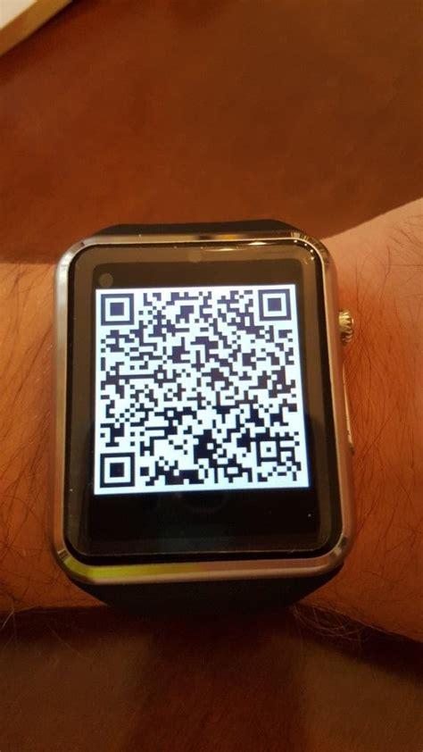 Smartwatch Zgpax S79 recensione smartwatch zgpax s79 dphoneworld net