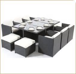 rattan sitzgruppe garten rattan garden furniture furniture