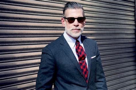 nick wooster biographty nick wooster biographty nick wooster the coveteur 4 jpg