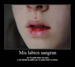 platinum pic frases en imagenes loco por besar tus labios frases rom 225 nticas de labios