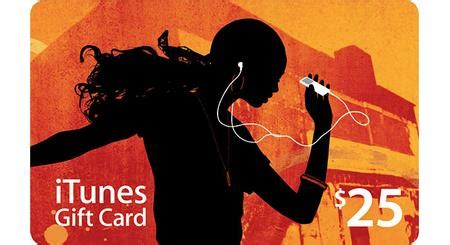 Apple Gift Card Giveaway - 25 itunes gift card giveaway turntronics
