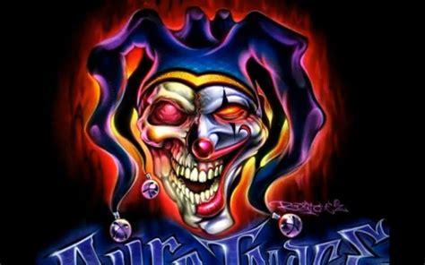 imagenes de joker rap los mejores exponentes del rap bogotano rap quot algo mas que