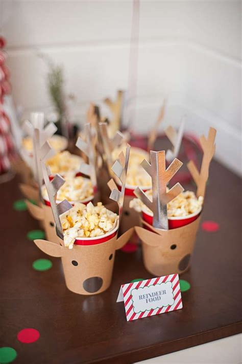 pinterest christmas recipes for snacks 25 best ideas about reindeer food on magic reindeer food diy sacks and