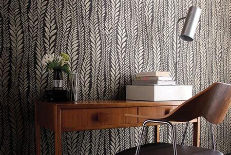 Sample Kitchen Designs Harlequin Florian Wallpaper