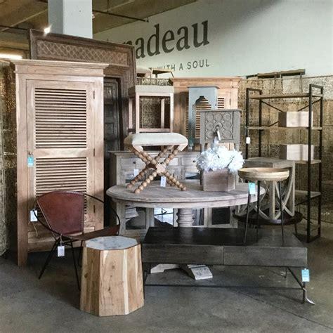 nadeau furniture   soul    reviews furniture stores  sw  ct