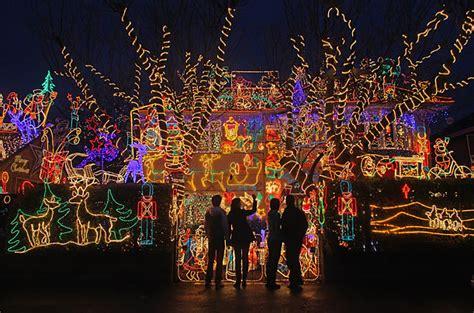 malayalam news www keralites net extravagant christmas
